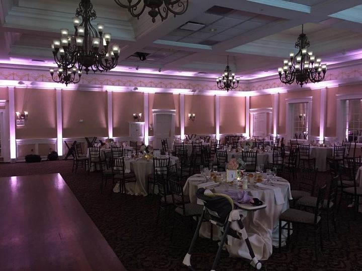 Tmx 1467852542807 1356744212286540804996236706456501756964873n Cohoes wedding eventproduction