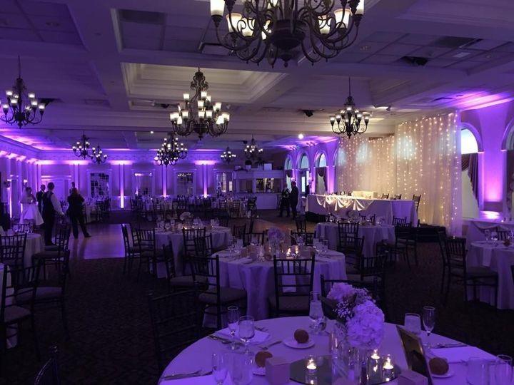 Tmx 1467852554047 1359223812286540404996275643205097010427064n Cohoes wedding eventproduction