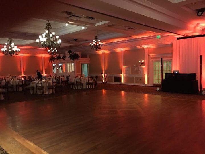 Tmx 1467852559999 1360649212286540638329581410742220864642687n Cohoes wedding eventproduction