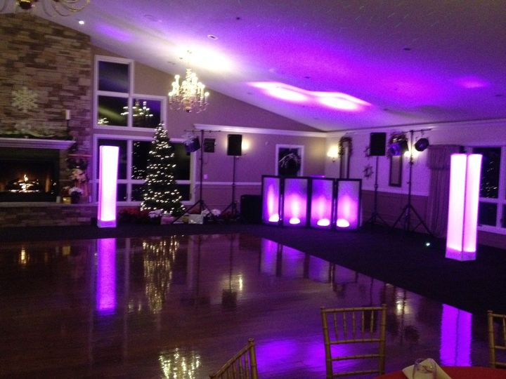 wedding cakes in rome ny all event entertainment dj rome ny weddingwire 24766