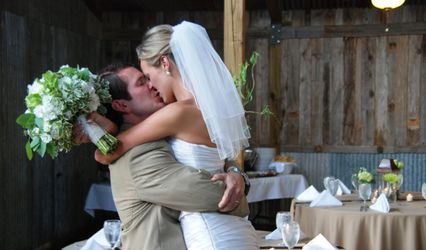 The Wedding Belles 1