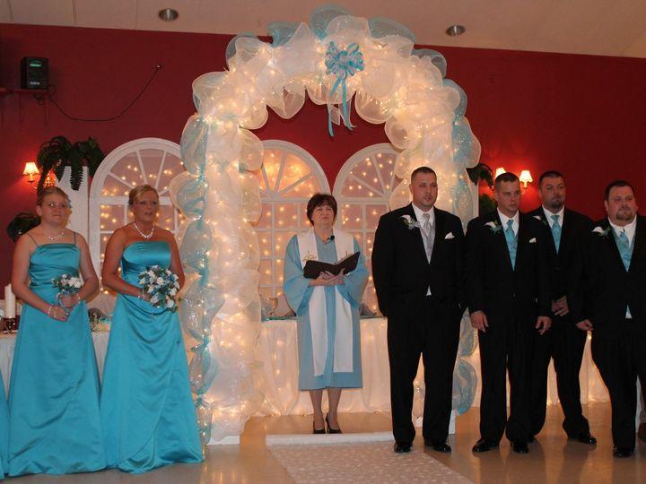 Tmx 1364439391343 TorriandGossWeddings006 La Plata wedding officiant