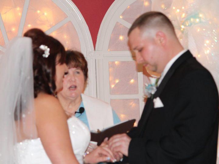 Tmx 1364439492383 TorriandGossWeddings015 La Plata wedding officiant