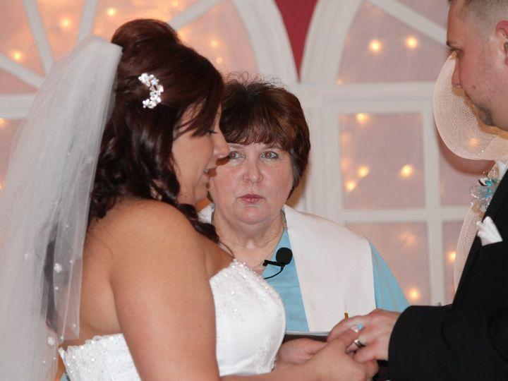 Tmx 1364439512249 TorriandGossWeddings019 La Plata wedding officiant