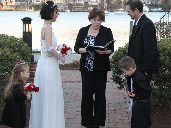 Tmx 1364439946470 TorriandGossWeddings023 La Plata wedding officiant