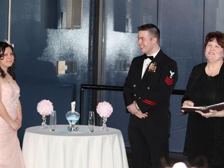Tmx 1364697471121 IMG0133 La Plata wedding officiant