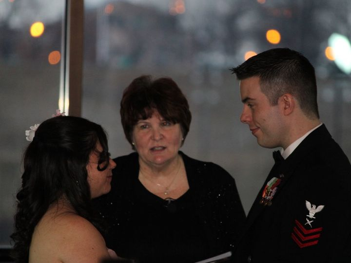 Tmx 1364697491350 IMG0147 La Plata wedding officiant