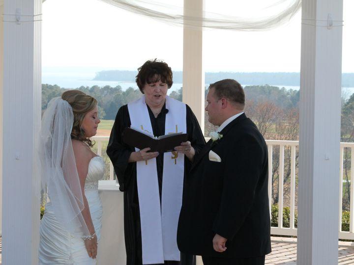 Tmx 1365707443671 Img0220 La Plata wedding officiant