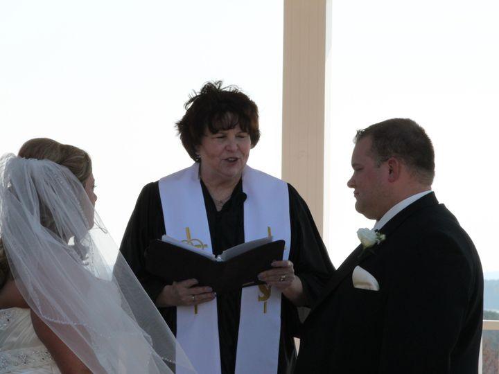 Tmx 1365707488002 Img0222 La Plata wedding officiant