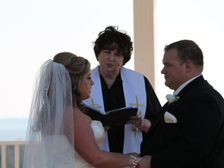 Tmx 1365707693084 Img0232 La Plata wedding officiant