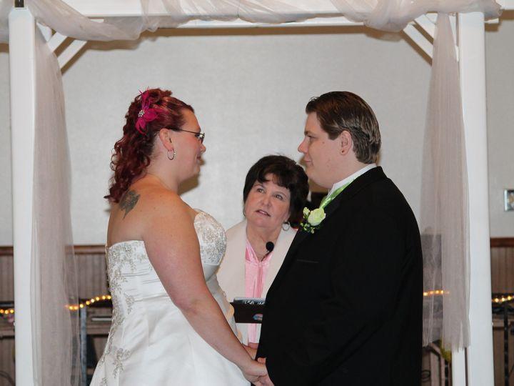 Tmx 1366832276618 Img0284 La Plata wedding officiant