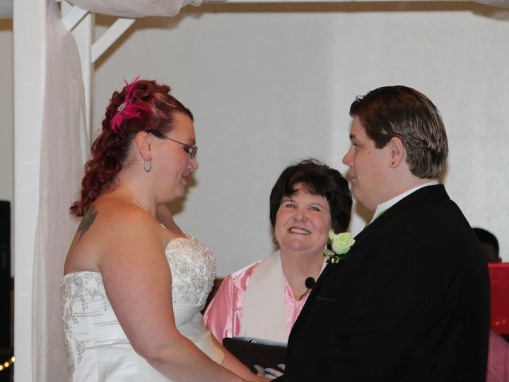 Tmx 1366832341986 Img0297 La Plata wedding officiant