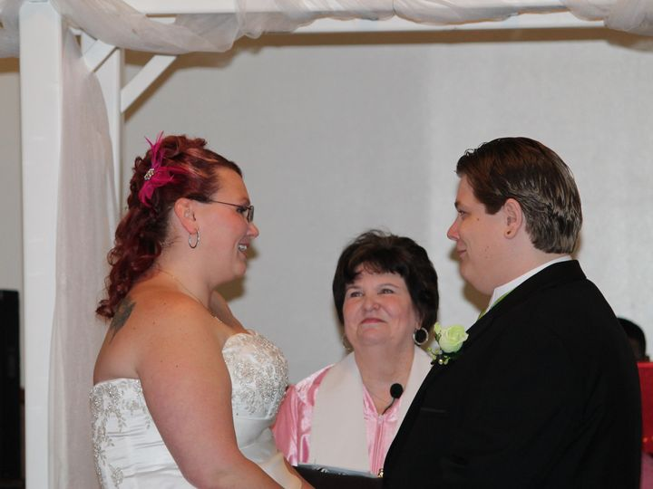 Tmx 1366832373596 Img0298 La Plata wedding officiant