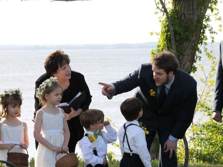 Tmx 1371009121723 Img0403 La Plata wedding officiant