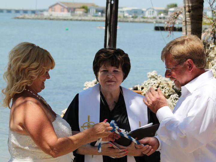 Tmx 1372036648850 Img1180 La Plata wedding officiant