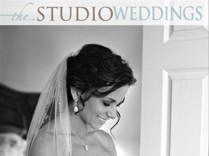 Tmx 1227224760141 Lauren11 9 08 Livingston wedding beauty