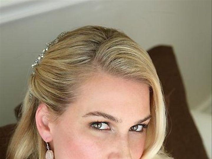 Tmx 1230495520375 Kellysibonaphotoshoot072 Livingston wedding beauty