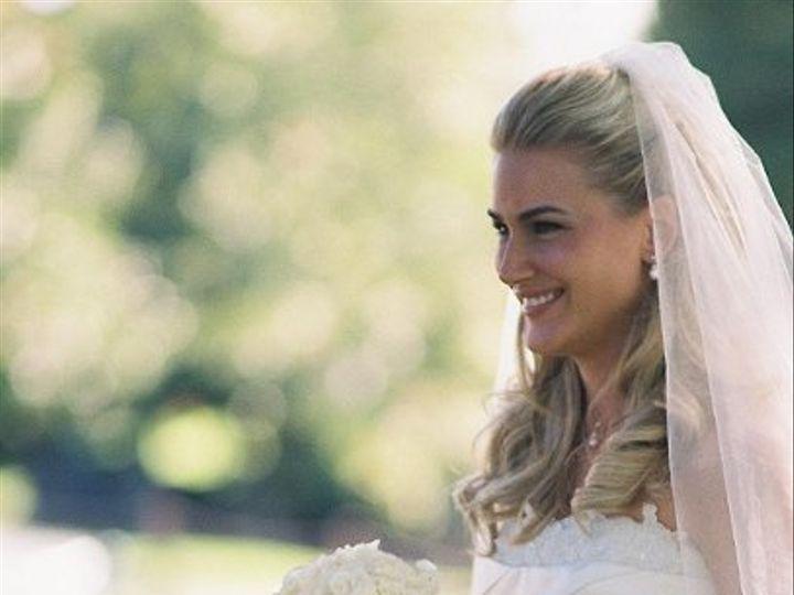 Tmx 1231174125093 Bridekellysibona Livingston wedding beauty