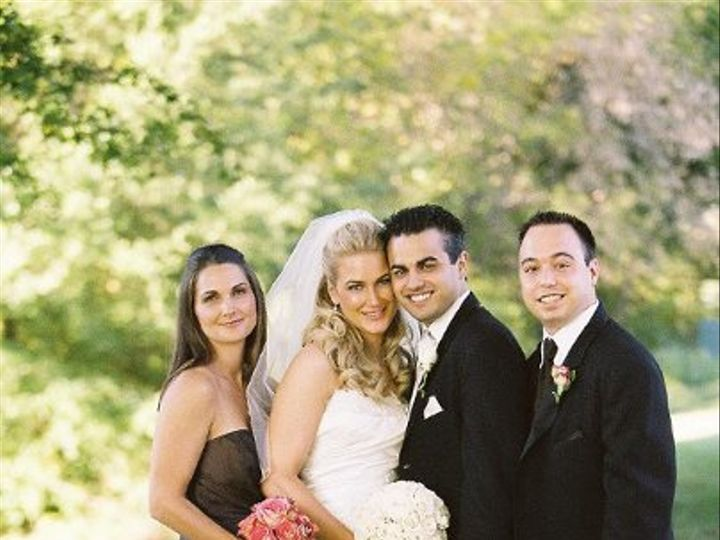 Tmx 1231174150765 Album Bm Mofokellysibona Livingston wedding beauty
