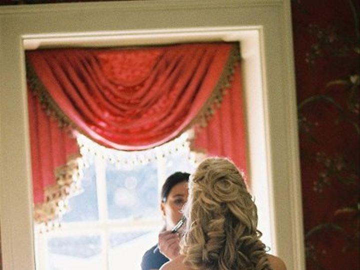 Tmx 1231174184453 Hair 2kellysibona Livingston wedding beauty