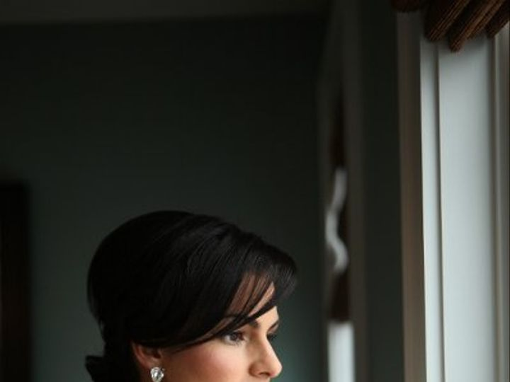 Tmx 1317056311329 VCLG0089 Livingston wedding beauty