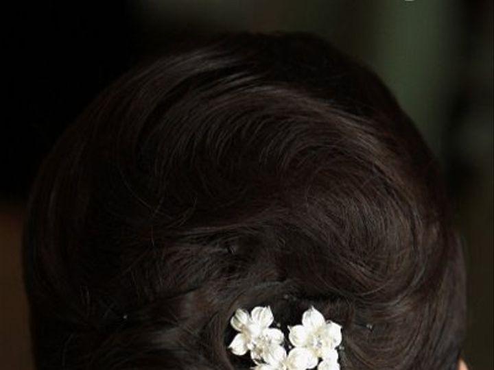 Tmx 1317056380327 Amyss017 Livingston wedding beauty