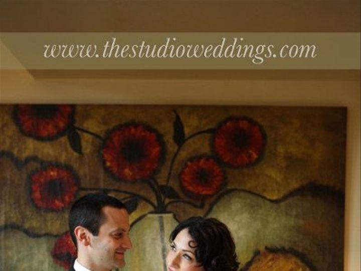 Tmx 1317057088288 IMG0352 Livingston wedding beauty