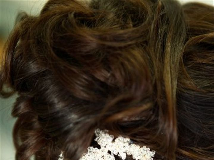 Tmx 1317057301727 IMG0032 Livingston wedding beauty