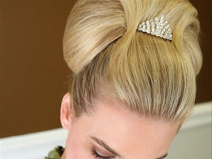 Tmx 1317057634928 IMG9741 Livingston wedding beauty