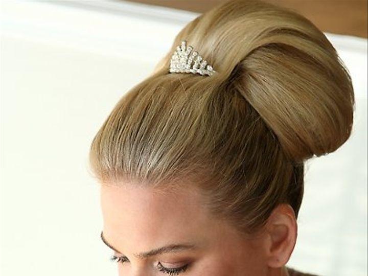 Tmx 1317057649312 IMG9781 Livingston wedding beauty