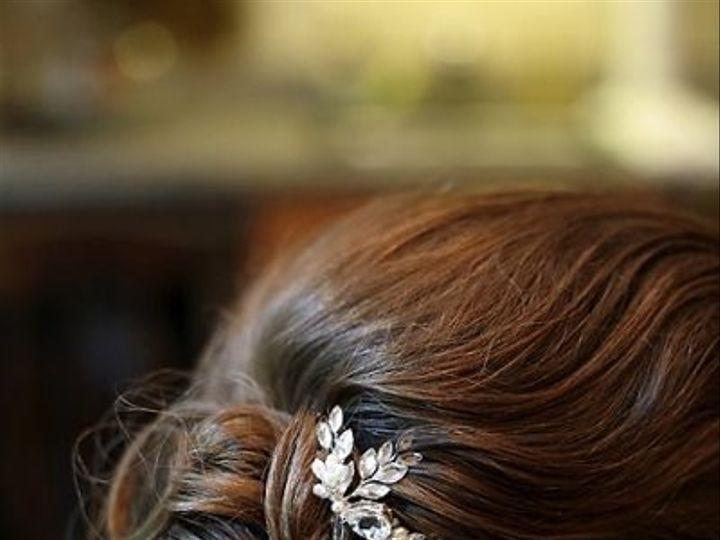 Tmx 1320680103488 Anniehairfb Livingston wedding beauty