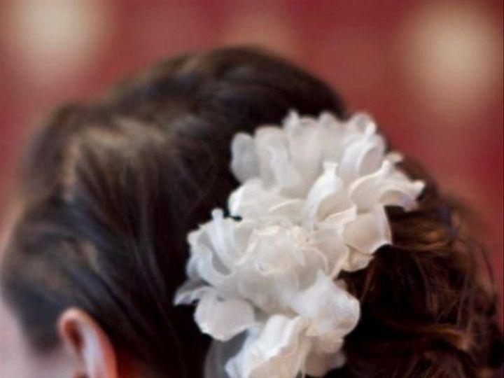 Tmx 1320680750796 Lizahairfb Livingston wedding beauty