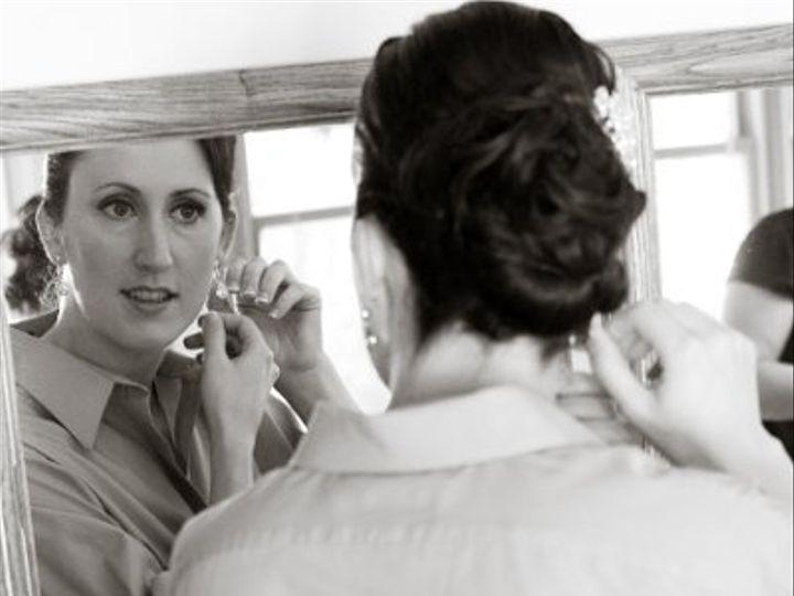 Tmx 1320775869552 20111023123054 Livingston wedding beauty