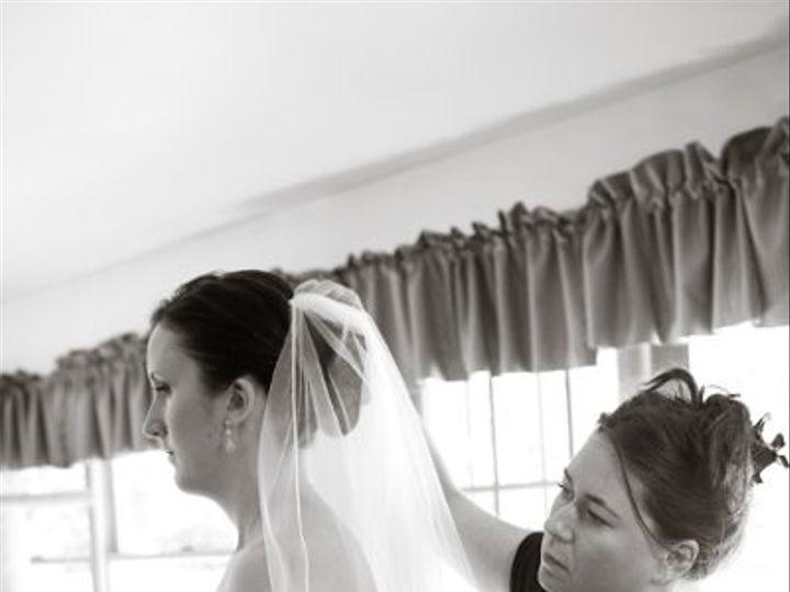 Tmx 1320775901552 20111023132811 Livingston wedding beauty
