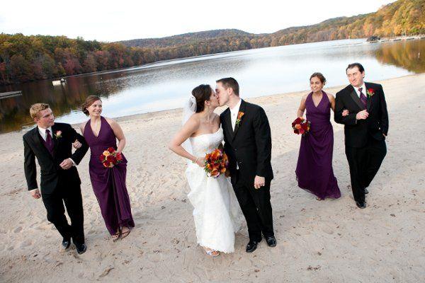 Tmx 1320776033911 20111023163803 Livingston wedding beauty