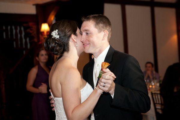 Tmx 1320776058098 20111023182021 Livingston wedding beauty
