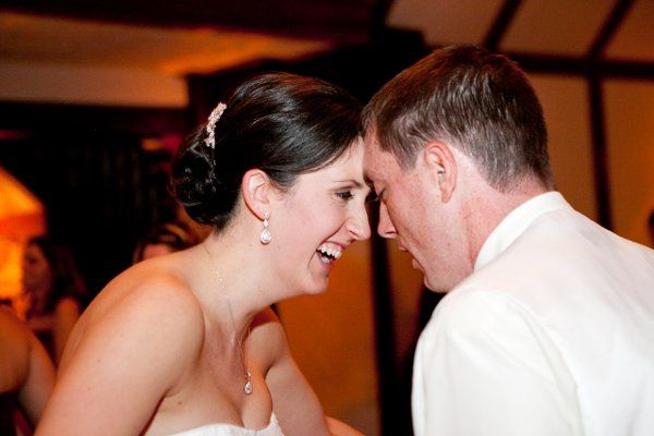 Tmx 1320776084255 20111023190208 Livingston wedding beauty