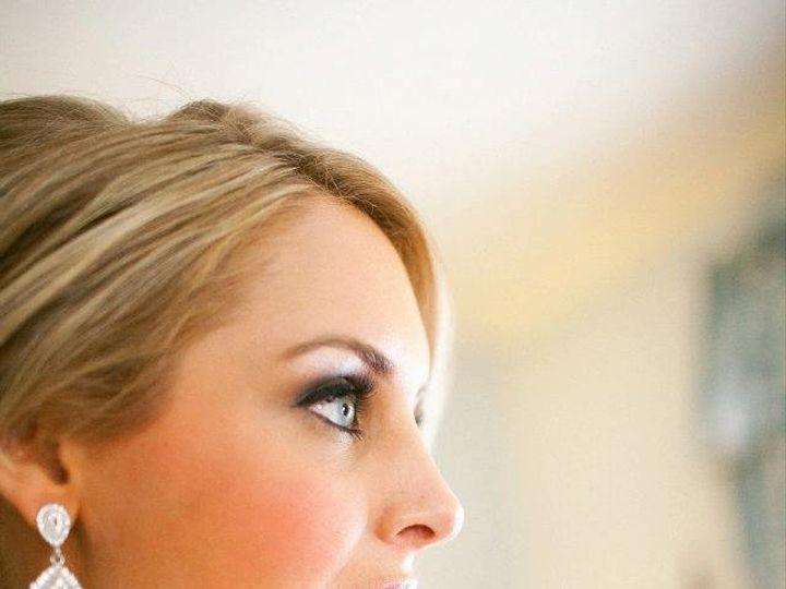 Tmx 1352393486807 Katieabsolutlybreathtaking Livingston wedding beauty