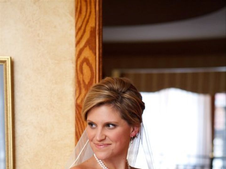 Tmx 1352394298717 Lindseygreathairfront Livingston wedding beauty