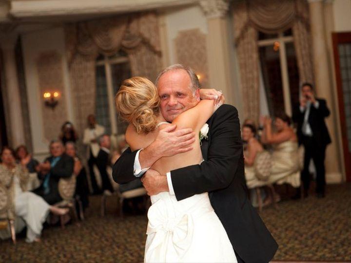 Tmx 1352394332821 Lindseybackofhair Livingston wedding beauty