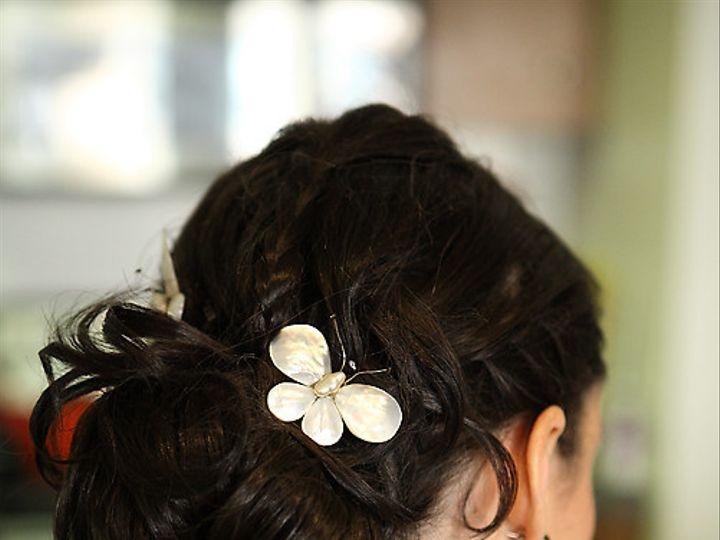 Tmx 1430411519590 Bd01 Livingston wedding beauty