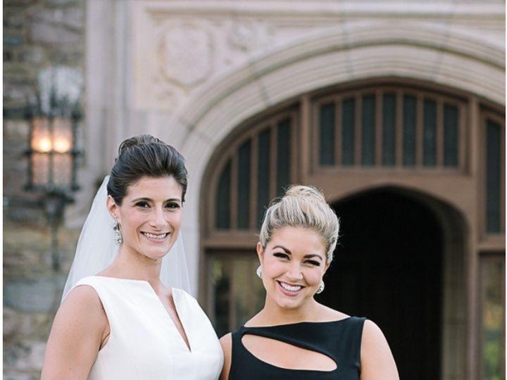 Tmx 1430411529519 Fullsizerender 3 Livingston wedding beauty