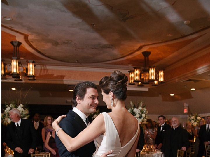 Tmx 1430411541240 Fullsizerender 6 Livingston wedding beauty