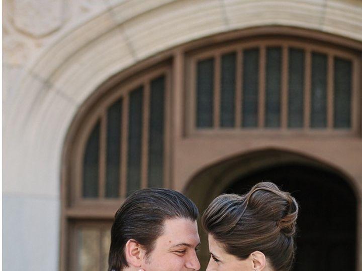 Tmx 1430411544203 Fullsizerender 7 Livingston wedding beauty