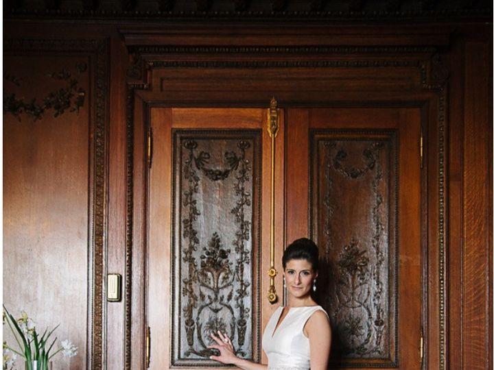 Tmx 1430411548497 Fullsizerender 8 Livingston wedding beauty