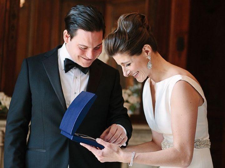 Tmx 1430411553312 Fullsizerender 9 Livingston wedding beauty