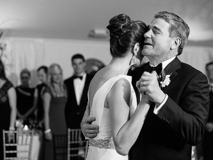 Tmx 1430411557357 Fullsizerender 10 Livingston wedding beauty