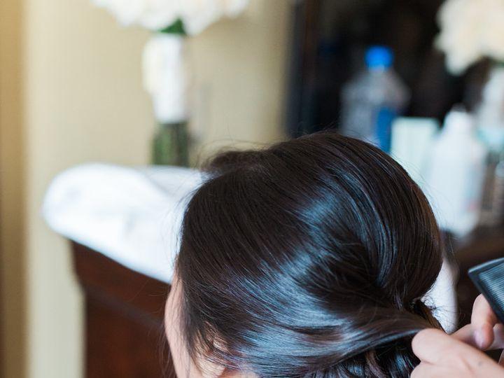 Tmx 1435859091871 Natalie John 0095 X3 Livingston wedding beauty