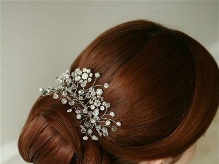 Tmx 1538492243 7171f2d6b2686c60 1317057730307 IMG5537 Livingston wedding beauty