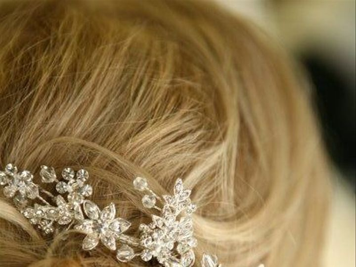 Tmx 1538492249 C2196163ad1a3651 1317057905449 IMG6824 Livingston wedding beauty